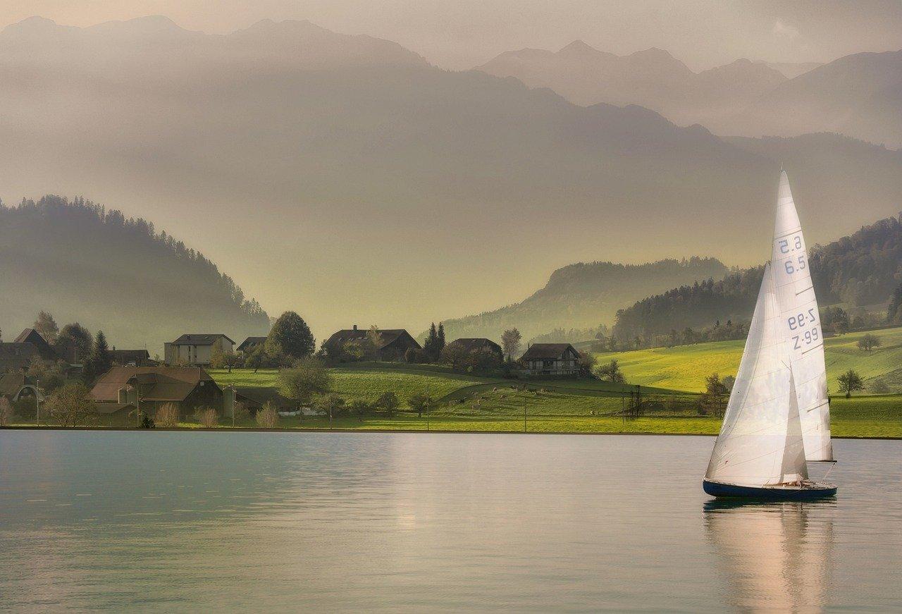Bateau de plaisance : quel permis pour naviguer en mer ?